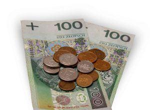 Pożyczka w banku i poza bankiem