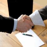 Wady i zalety pożyczek bez BIK