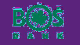 BOŚ Bank – Eko pożyczka