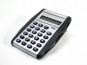 Kalkulatory kredytowe online