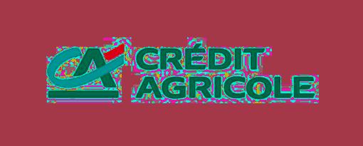 Crédit Agricole – kredyt gotówkowy