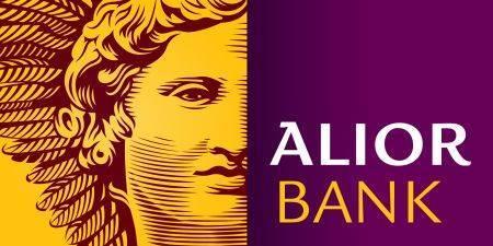 Alior Bank – pożyczka gotówkowa