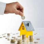 Kredyty hipoteczne dla firm