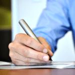 Rodzina czy singiel, kto szybciej otrzyma kredyt hipoteczny?