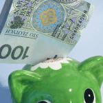 Specyfika pożyczki pozabankowej