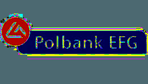 Polbank EFG – kredyty gotówkowe