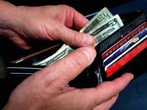 Specyfika kredytów konsolidacyjnych