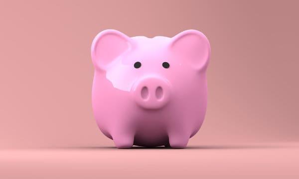 Netcredit i pożyczki poozabankowe online