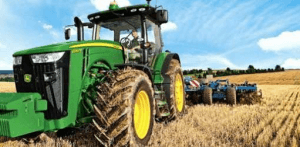 Kredyty preferencyjne dla rolników