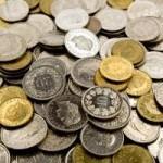 1102982_swiss_coins_1