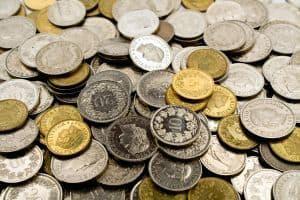 Chwilówka Axcess Financial Poland – i pozytywne zaskoczenie dla pożyczkobiorców!