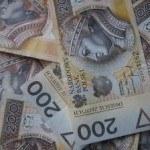money-2-477140-m