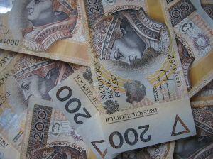 Ofin.pl – Poznaj Nasz sposób na niedrogą pożyczkę!