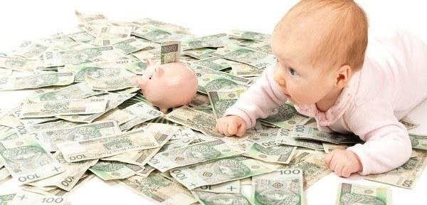 Chwilówki - pożyczki nie dla każdego