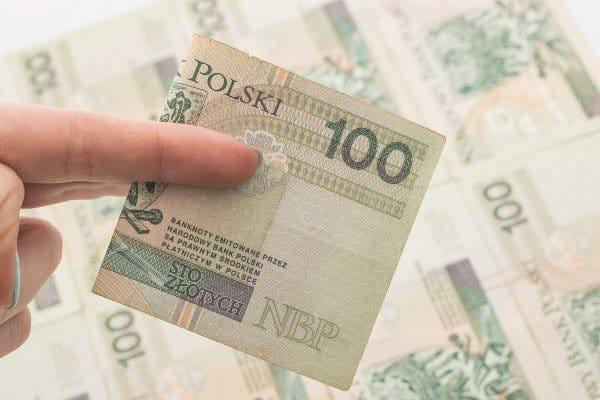 Zmiany w pożyczkach pozabankowych