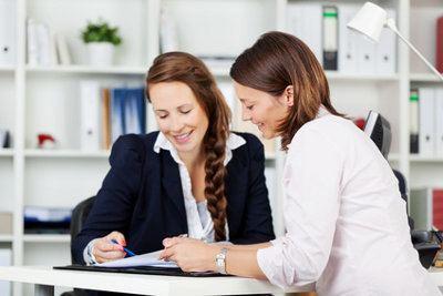 Jak otrzymać kredyt na oświadczenie bez badania zdolności kredytowej?