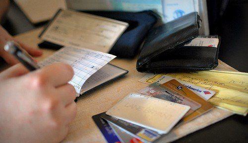 Pożyczki – FAQ
