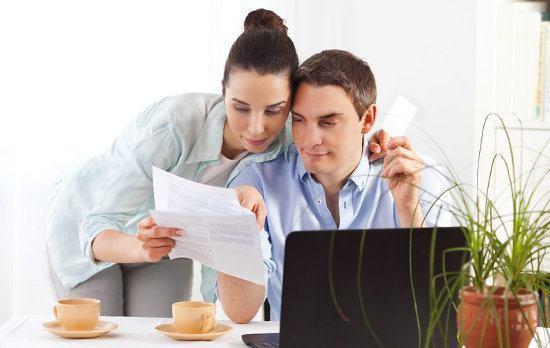 Pożyczka online w 15 minut - czy to możliwe?