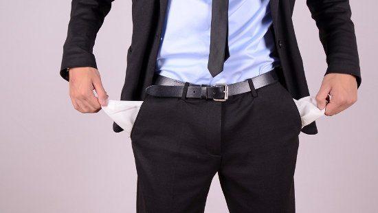 Ambulance Banking -  pożyczki bez zobowiązań