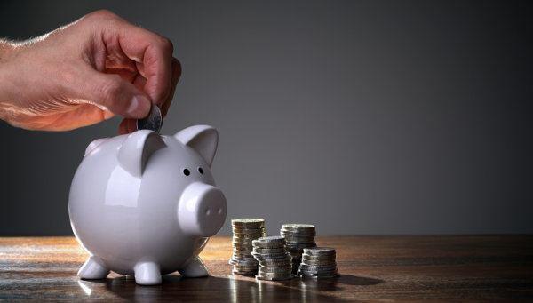 Posiadacze IKZE mogą odliczyć wpłacone składki od podstawy opodatkowania