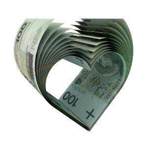 5 cech dobrej pożyczki pozabankowej