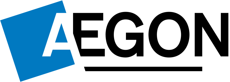 Aegon: tradycja, nowoczesność, kompleksowość i rzetelność