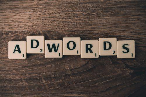 Pożyczka online nie będzie promowana w reklamach AdWords