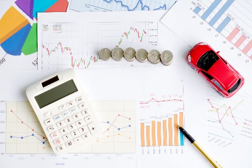 Kiedy warto pomyśleć nad pożyczką na raty dla firmy?