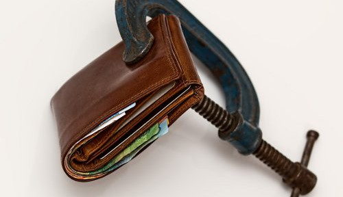 Nie masz zdolności kredytowej? Nadal możesz pożyczyć pieniądze!