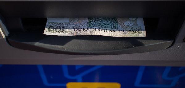Incredit - pożyczka pozabankowa na raty