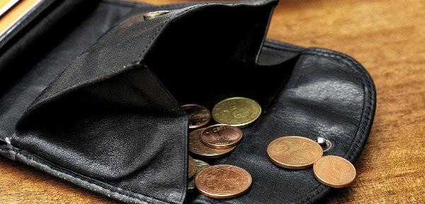 Darmowe pożyczki pozabankowe w Ofin
