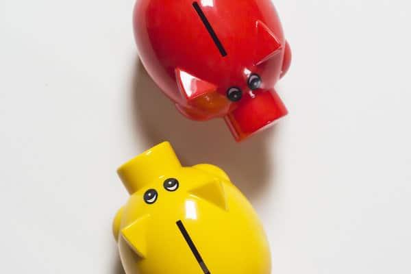 Pożyczki pozabankowe bez BIG w Szybka Gotówka