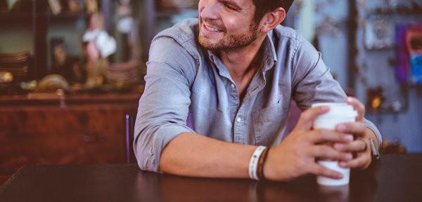 Duża gotówka na raty w sms kredyt