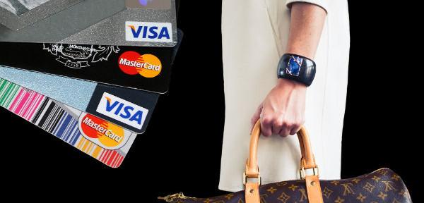 Tanie pożyczki pozabankowe z AlfaKredyt