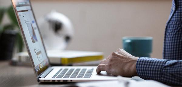 Ratkomat i pożyczka pozabankowa przez internet