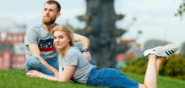 Pożyczki na raty do 5 000 zł z Rata na Plus