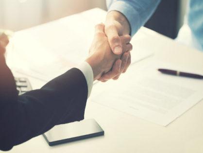 Pożyczki gotówkowe od A do Z. Sprawdź, co musisz wiedzieć