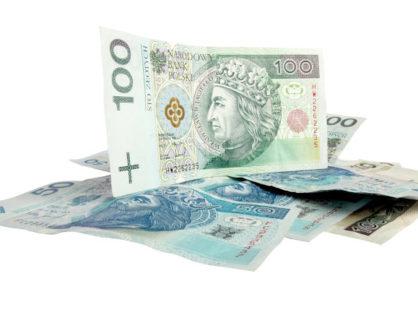 Darmowe pożyczki do 3 000 zł