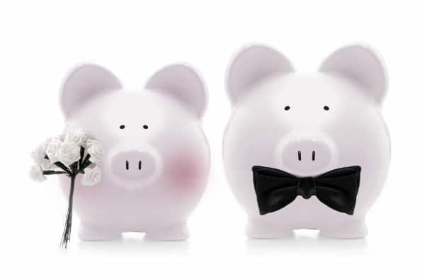 Koszty wyprawienia wesela - co warto o nich wiedzieć?