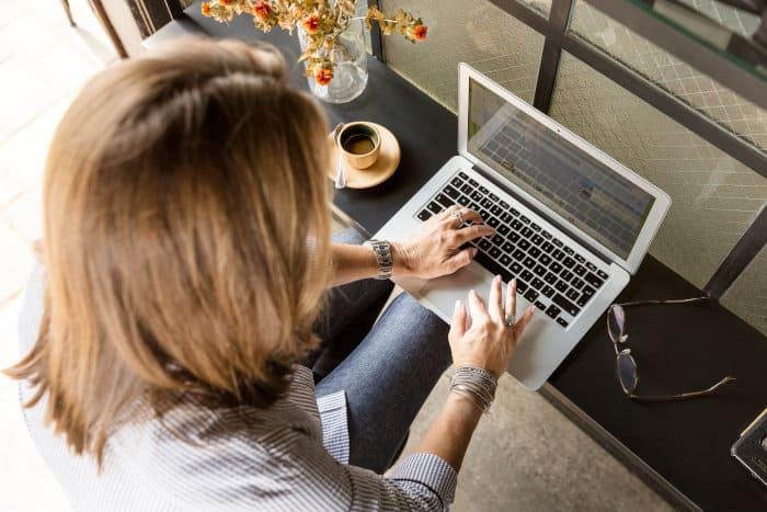 Kiedy jest badana zdolność kredytowa?