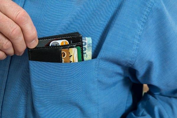 Co lepsze: pożyczka czy karta kredytowa?