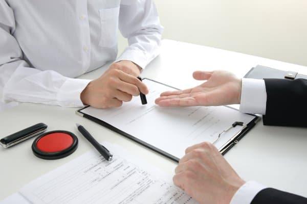 Chwilówka a odstąpienie od umowy – co warto wiedzieć?
