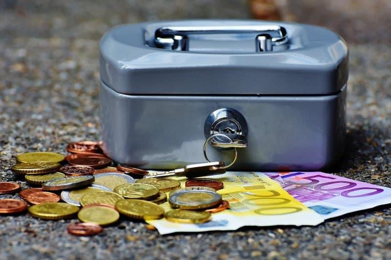 Rodzaje lokat bankowych. Która jest najlepsza dla ciebie?