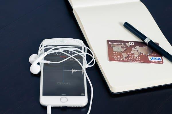 Pożyczki pozabankowe - co to znaczy?