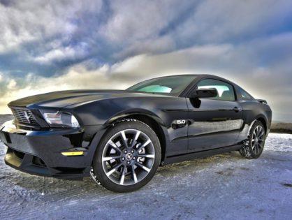 4 praktyczne wskazówki, które pomogą Ci kupić wymarzony samochód