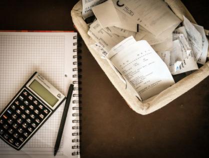 Czy osoby zadłużone mogą otrzymać pożyczkę?