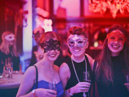 Impreza zorganizowana za chwilówkę – praktyczne porady