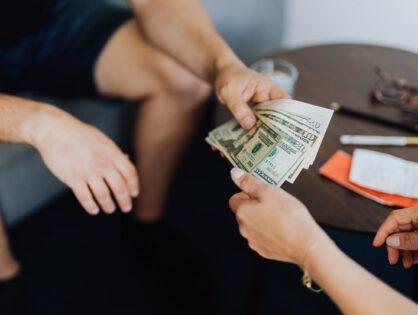 Pożyczka online bez BIK, sprawdzania w KRD, czy znajdziemy taką pożyczkę?